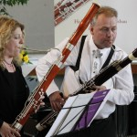Bassoon Quartet II